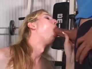 Transexuals Anal