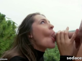 Dirty Anal Sex With Hot Girl