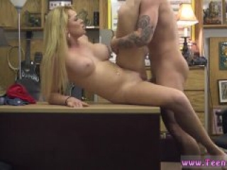 Amateur masterbating together and amateur ebony and white girl lesbian