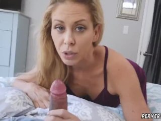 Fuck french mom hot brunette milf lingerie