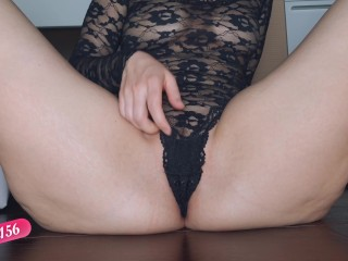 fuck hard my tight and wet pussy till i cum - Raygun156