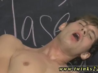 Real life virgin gay sex stories In this