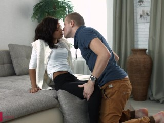 Slim Mary Dee is couples fast paced full movie