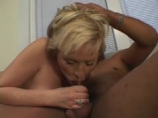 Interracial Nation - Scene 4