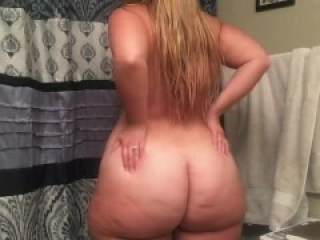 Pawg Thickness