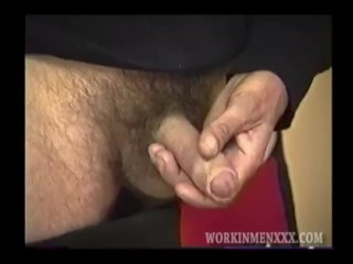 Hot Jacking Off And Cums
