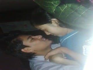 Indian college couples sex