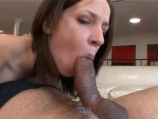 Oral creampie compilation, only throbbing cumshots in the mouth
