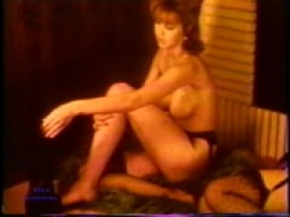 Softcore Nudes 126 40s to 60s - Scene 2