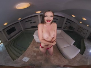Big Tits Hottie Angelica Heart Gets Her Portion Of Big D And Hard Anal