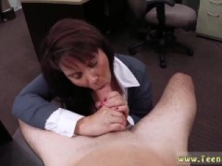 German mature amateur and milf pov blowjob and nickey huntsman blowjob