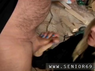 home made blowjob Gorgeous
