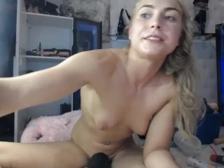 Siswet19 Extreme Anal Play