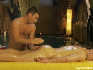 Personal Anal Massage For Him