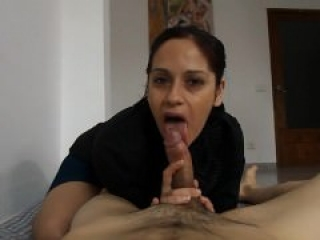 Nasty Ass To Mouth