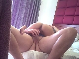 Pussy to Mouth Filipina Creamie LOS-E24