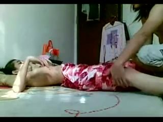 indonesia sex in home