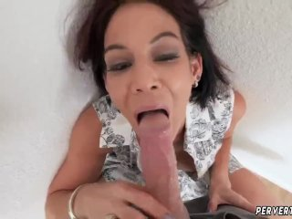 Huge ass milf hd xxx Ryder Skye in