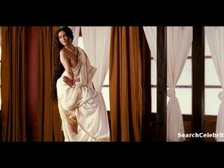 Nandana Sen - Colours of Passion