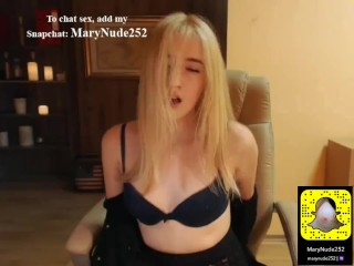 anal creampie compilation sexy sexy