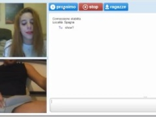 GIRL'S REACTION for my dick on omegle, chatrandom, chatrad, compilation