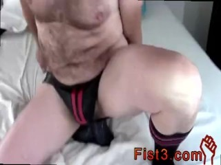 Hot gay  hairy sex photo and boy anal