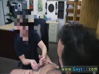 Free gay amateur nude massage  Fuck