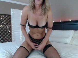 Sexy Milf JessRyan Long Camshow Oct 12, 2018 Chaturbate