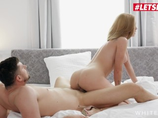 LETSDOEIT - THE BEST OCTOBER COMPILATION ! Intense Pussy And Ass Fucking Orgasms