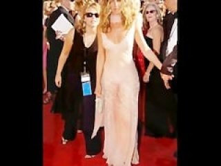 Jennifer Aniston - Slideshow