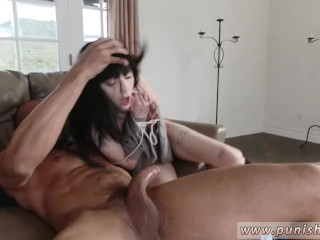 Youngest anal An Overdue Anal Payment