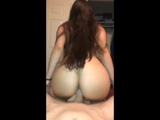 18 Year Old Latina Fucking Boyfriend For Snapchat