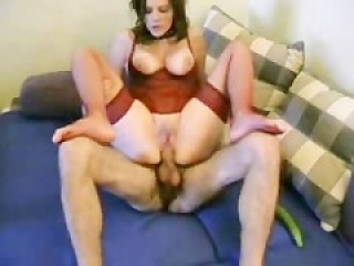 Housewife does anal compilaton