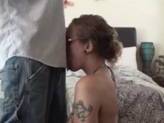 Teen whore used and abused. Part 1