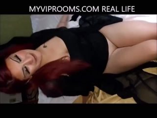 myviprooms real life real models fucking on camera