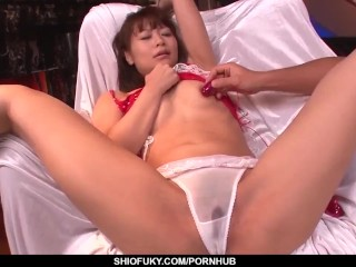 Maika Shows Off In Glorious Xxx Free Porn Videos At H - More At Pissjp Com